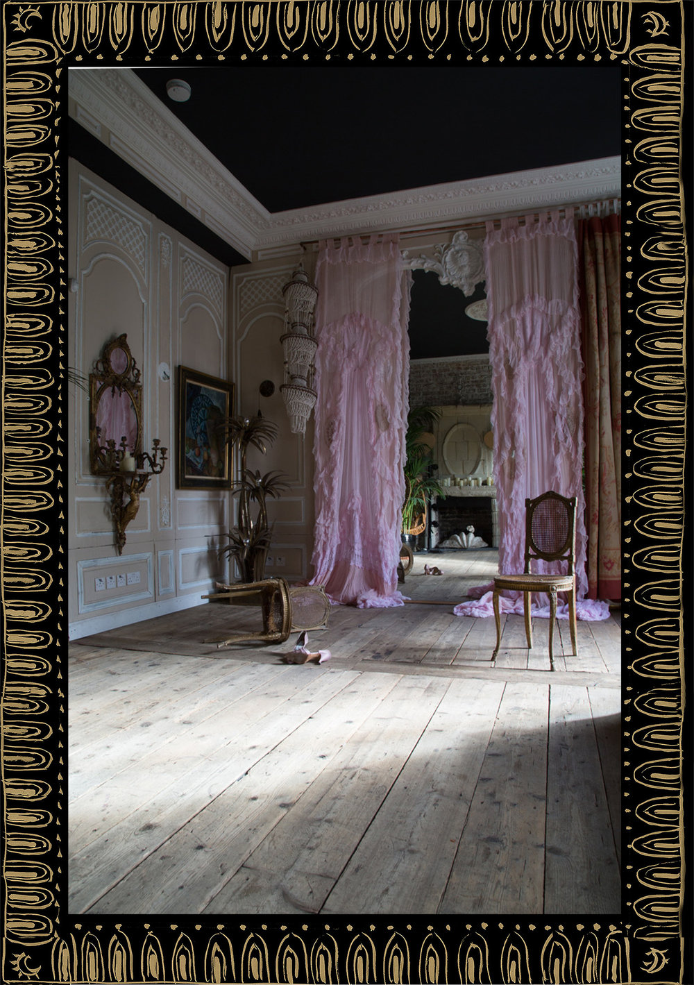 Curtain-32.jpg