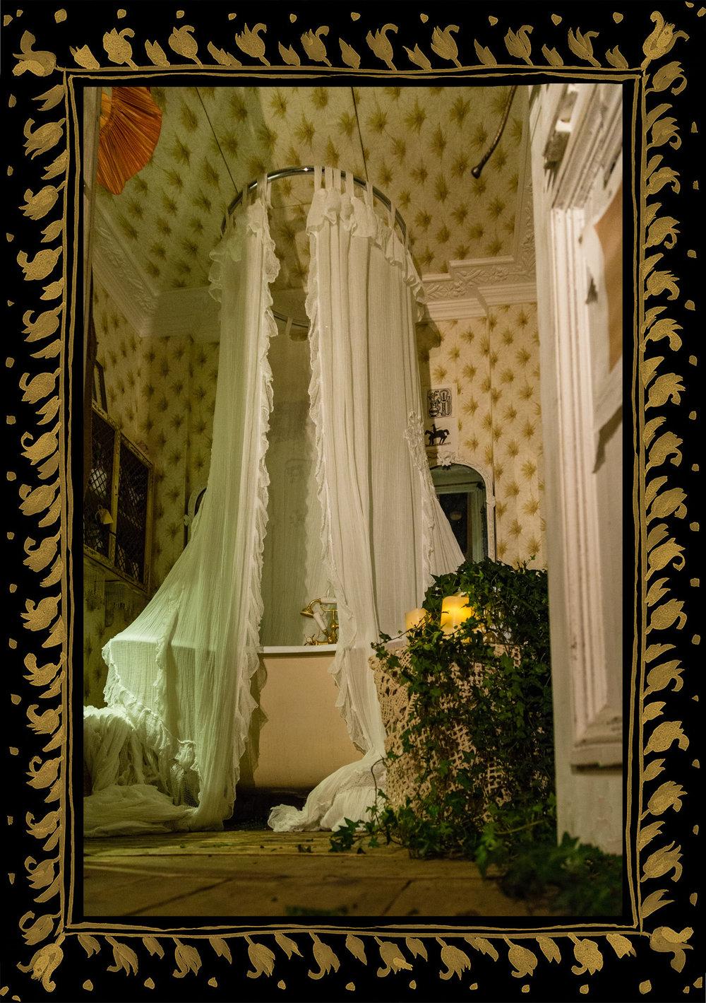Curtain-34.jpg