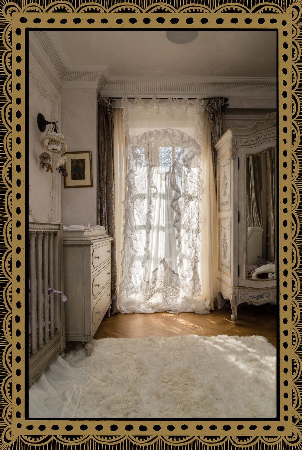 Curtain-37.jpg