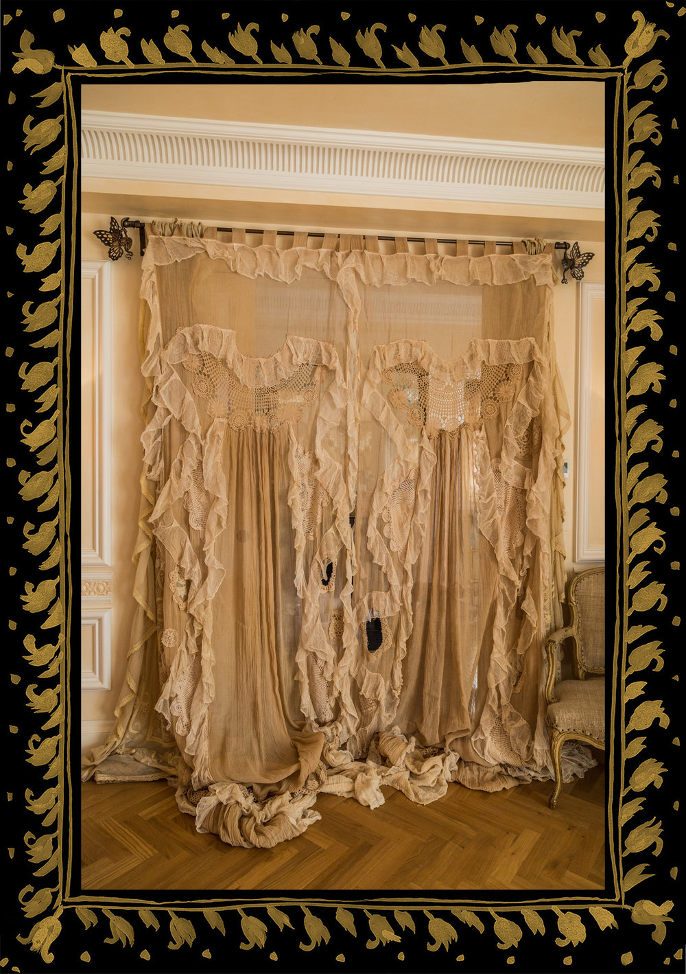 Curtain-35.jpg