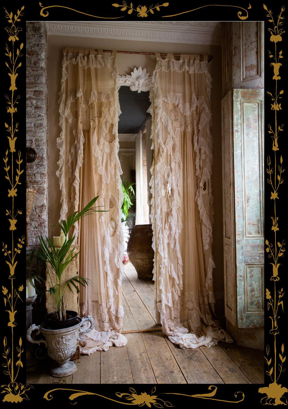 Curtain-38.jpg