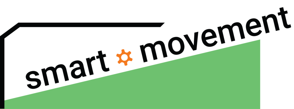 Smart Movement Logo (color).png