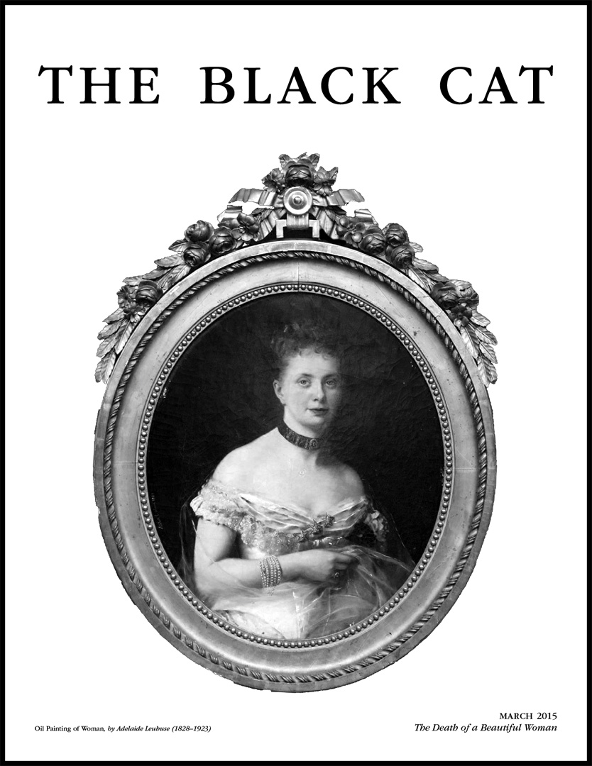 Black+Cat+Front+Cover.jpg