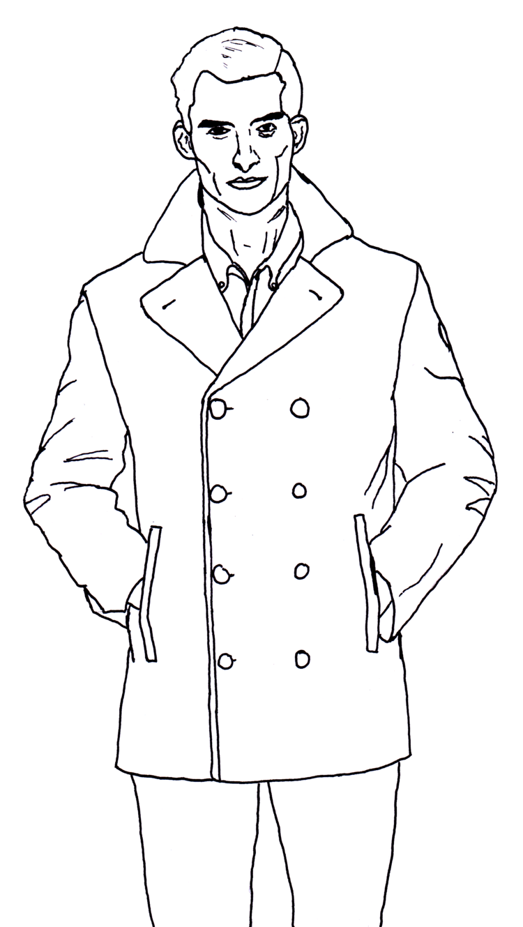 Pea+Coat+Man+(for+website).png