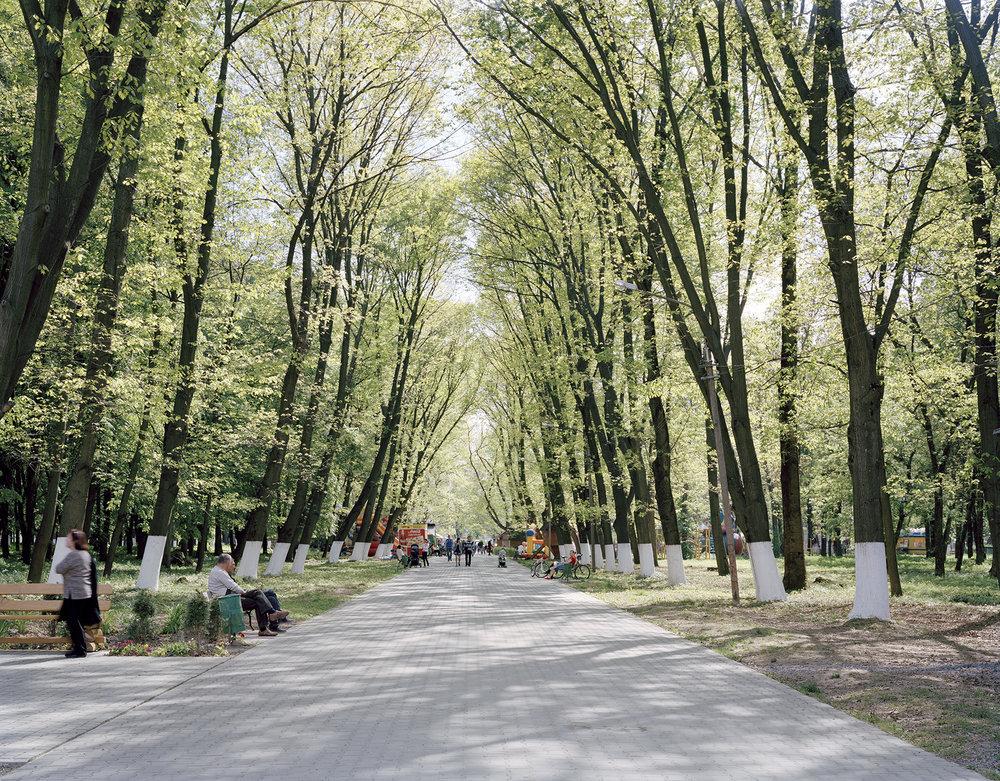 Central Park Ukraine_Final.jpg