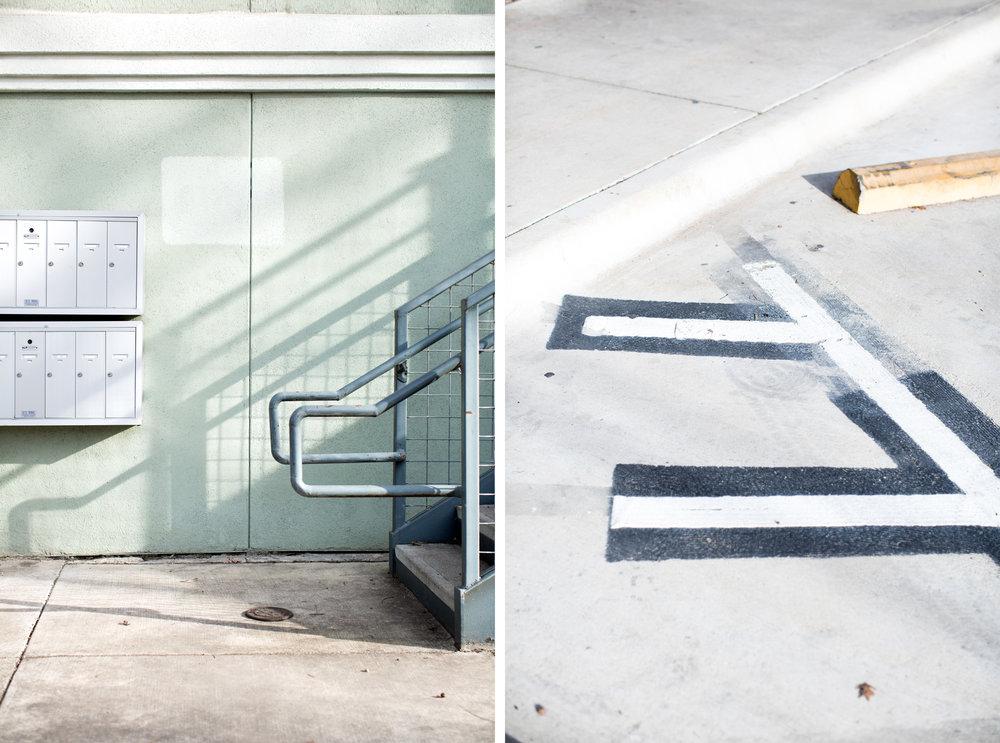 Jules Slutsky_Fine-Art_Minimal Street_160.jpg