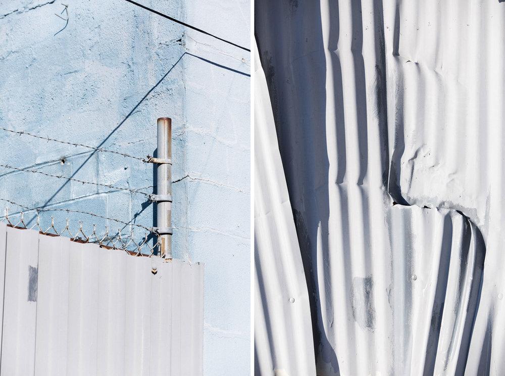 Jules Slutsky_Fine-Art_Minimal Street_177.jpg