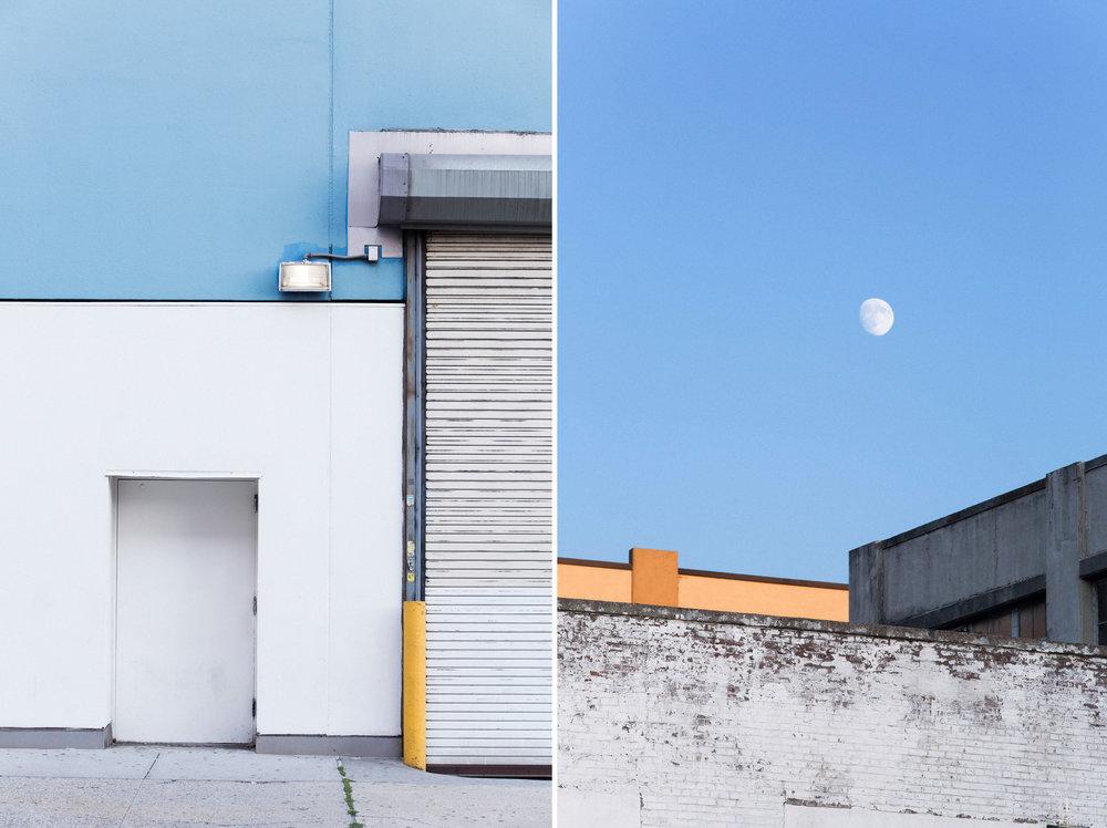 Jules Slutsky_Fine-Art_Minimal Street_174.jpg