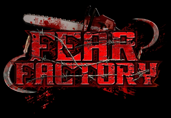 fear-factory-logo-solid-black-background.jpg