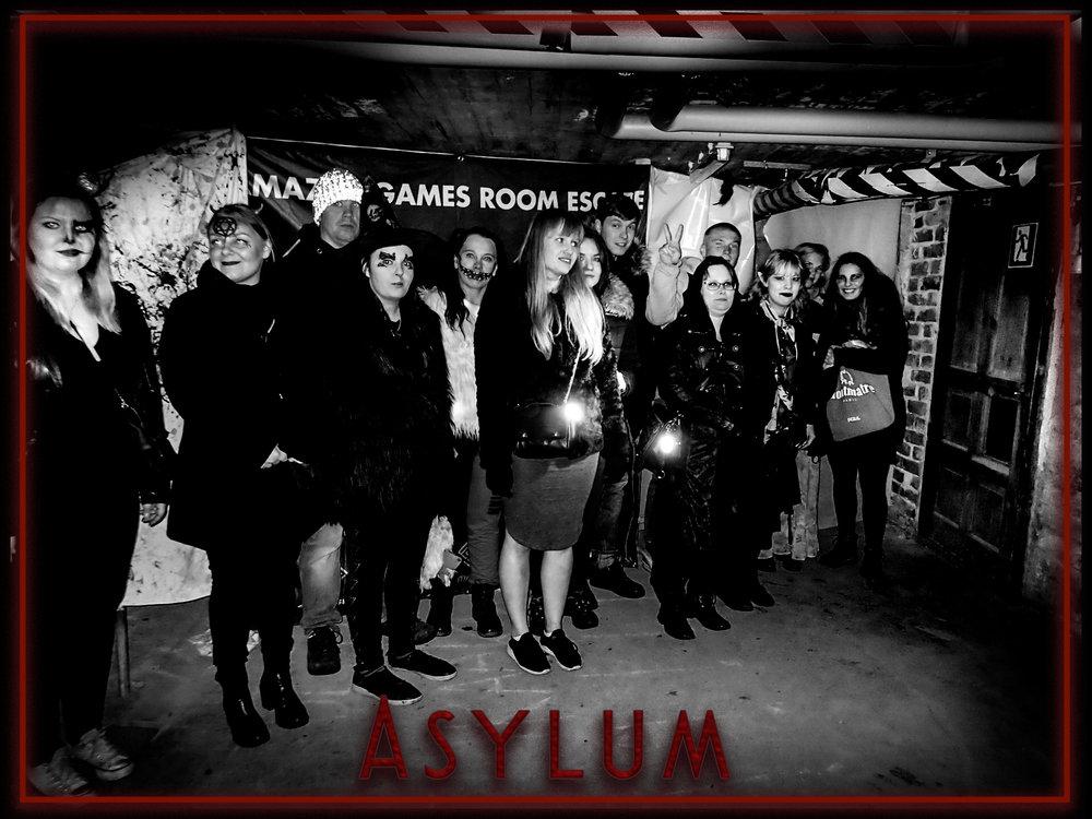 Asylum_Teurastamo_2018088.jpg