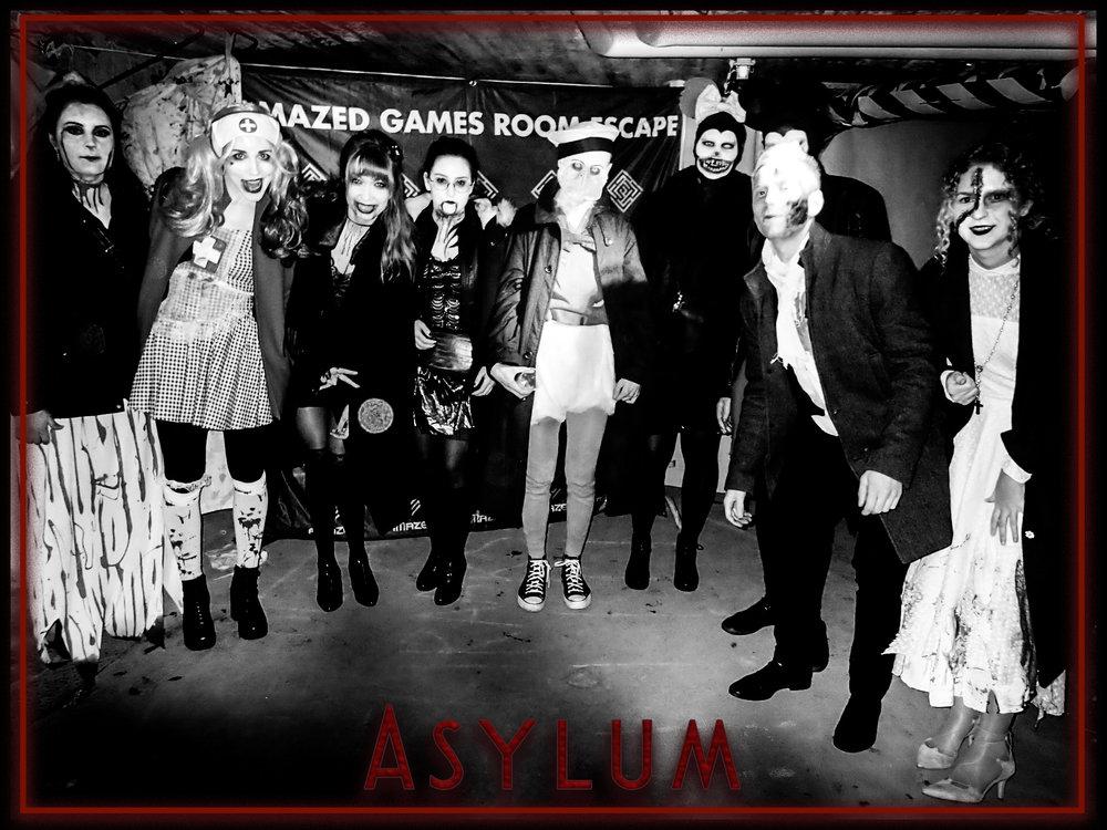 Asylum_Teurastamo_2018081.jpg