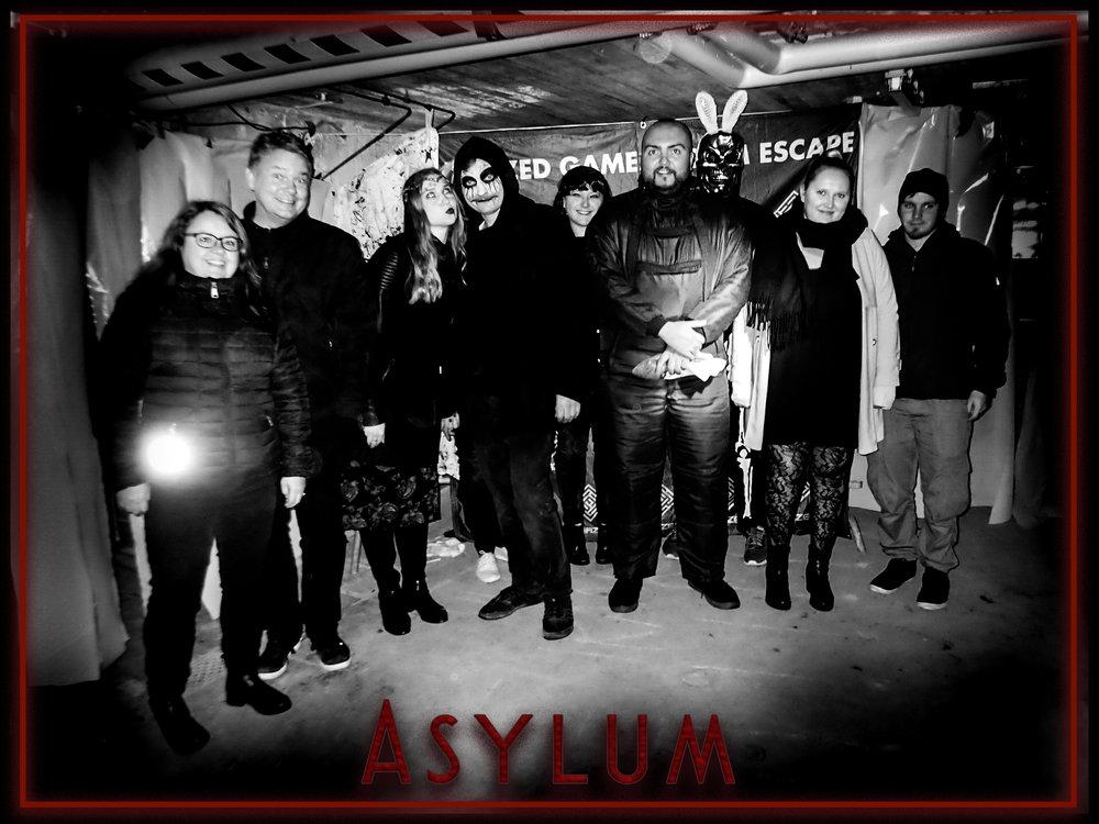 Asylum_Teurastamo_2018085.jpg