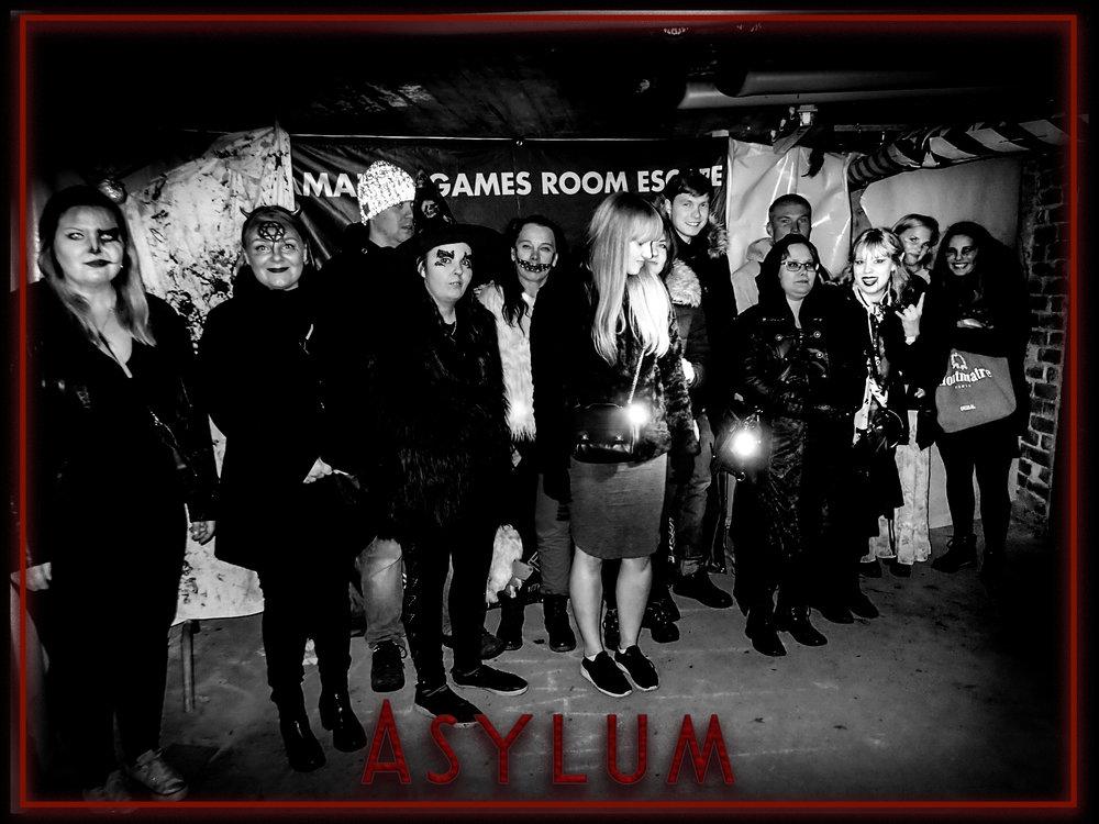 Asylum_Teurastamo_2018087.jpg