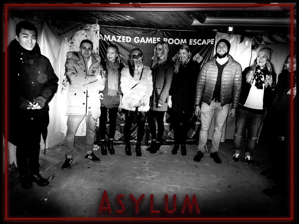 Asylum_Teurastamo_2018075.jpg