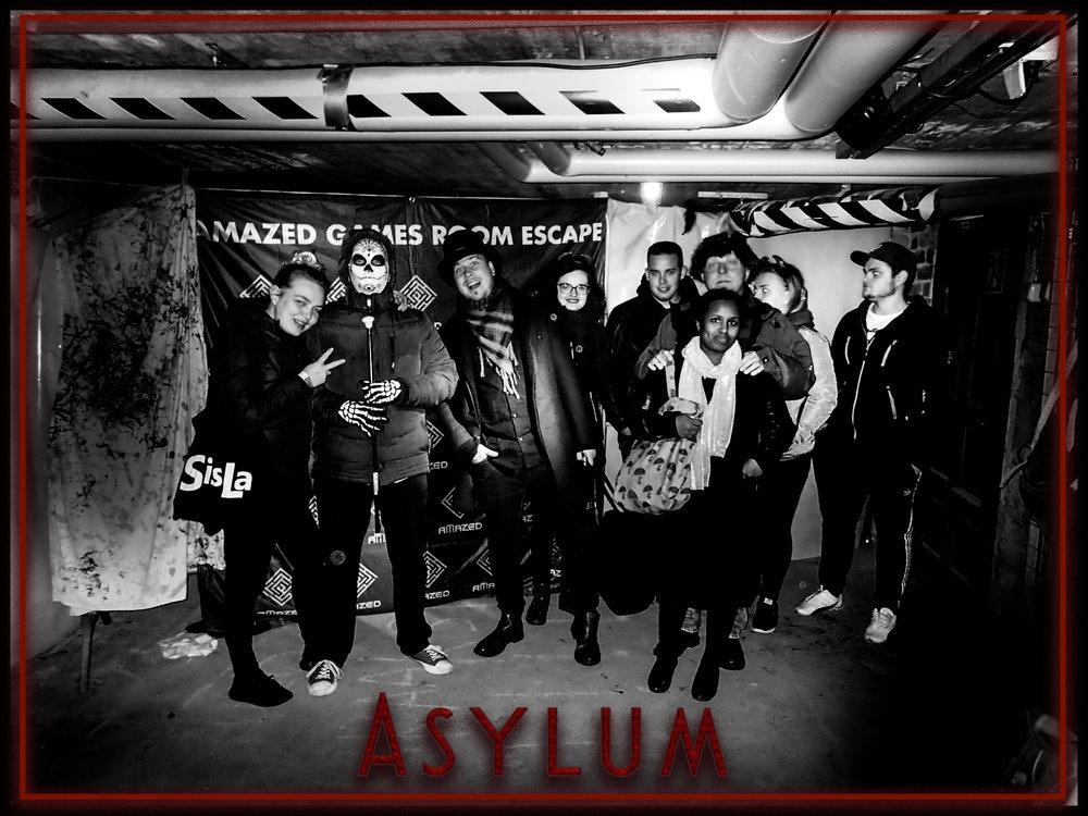 Asylum_Teurastamo_2018074.jpg