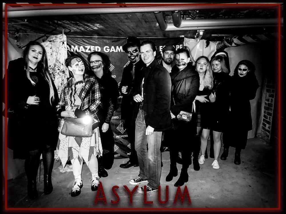 Asylum_Teurastamo_2018072.jpg