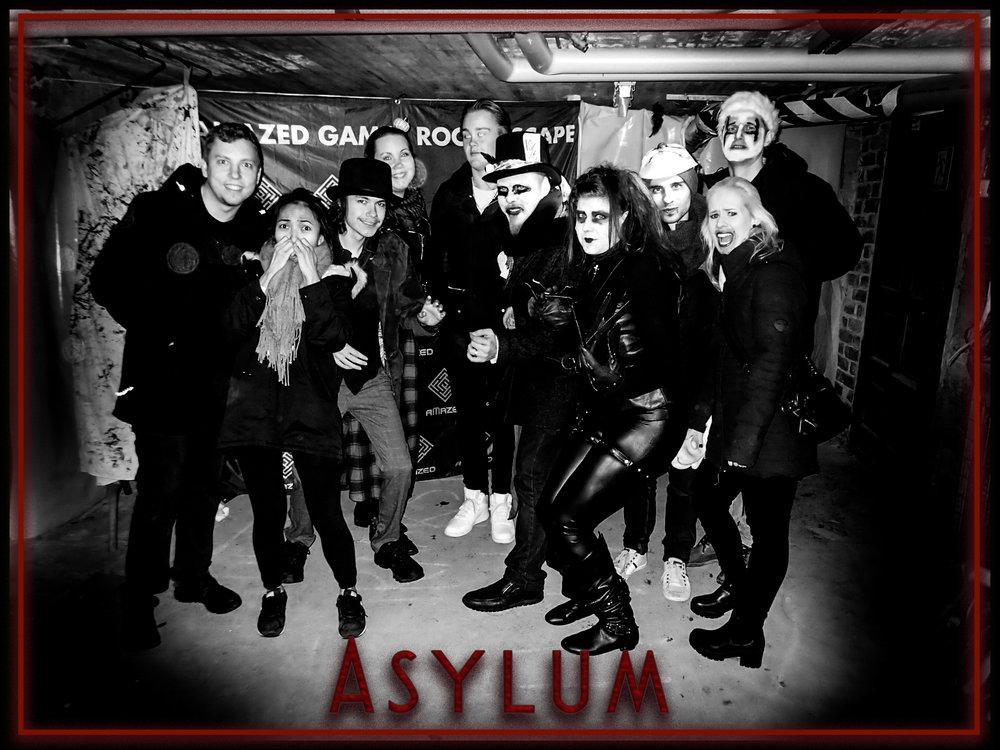 Asylum_Teurastamo_2018079.jpg