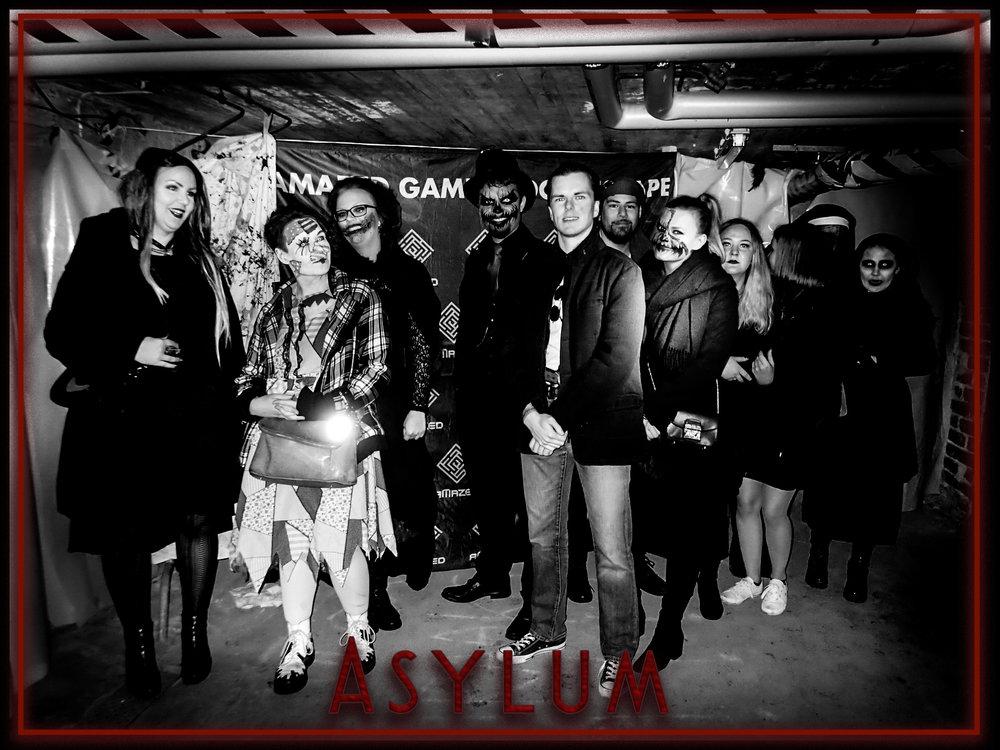 Asylum_Teurastamo_2018073.jpg
