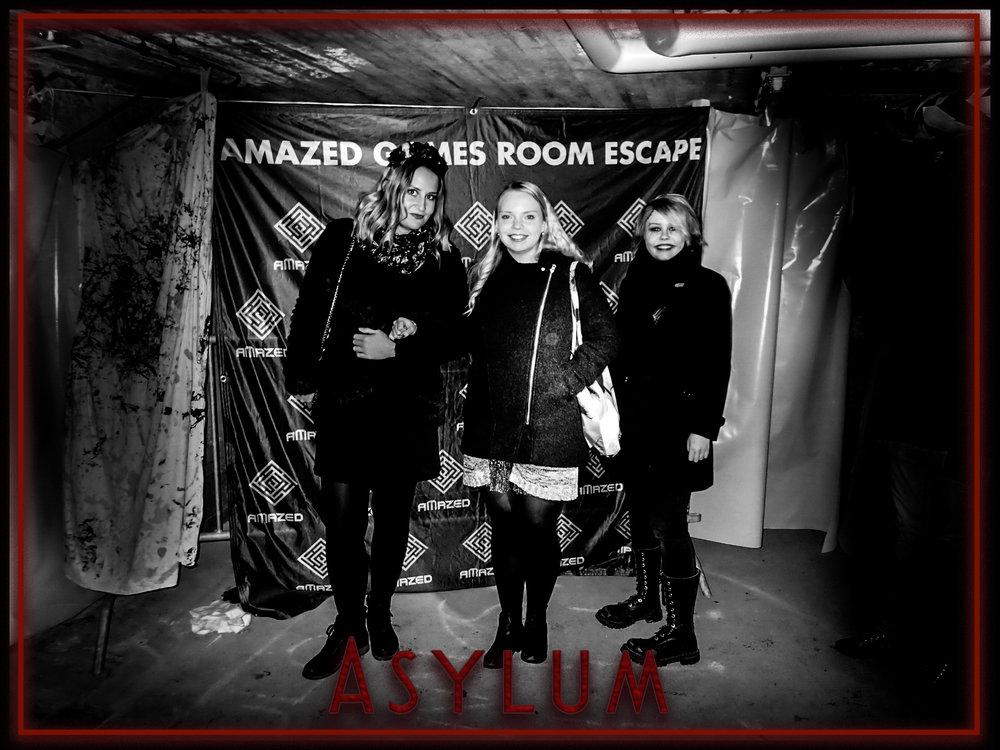 Asylum_Teurastamo_2018064.jpg