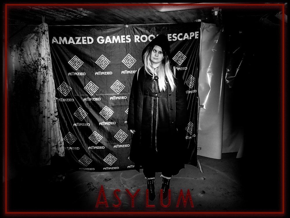 Asylum_Teurastamo_2018054.jpg
