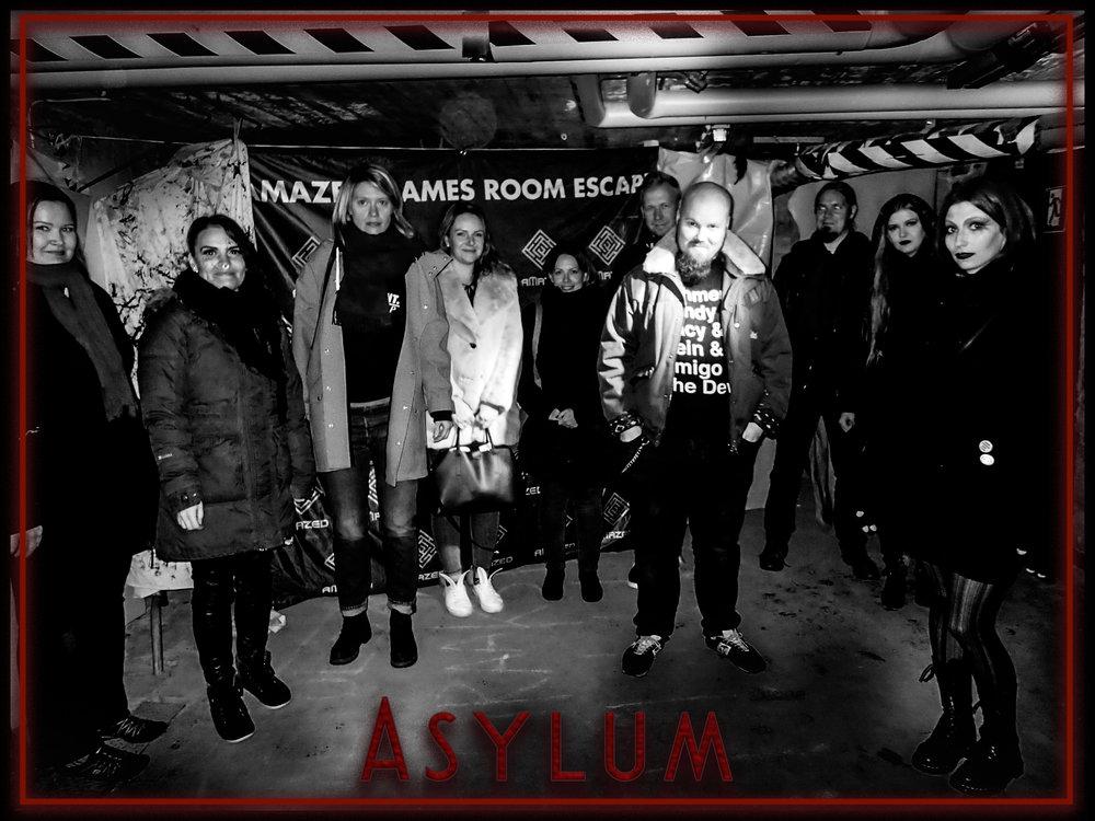 Asylum_Teurastamo_2018058.jpg