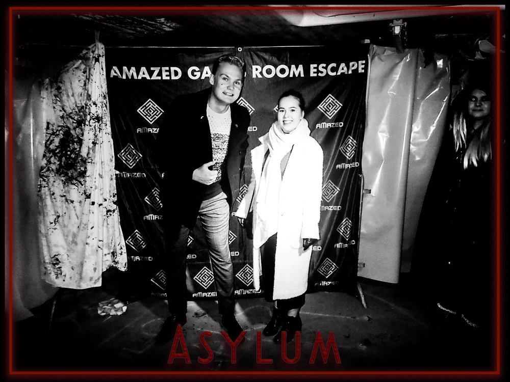 Asylum_Teurastamo_2018053.jpg