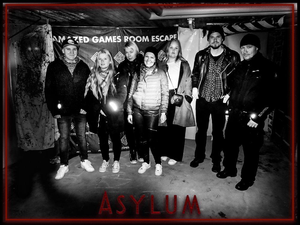 Asylum_Teurastamo_2018046.jpg