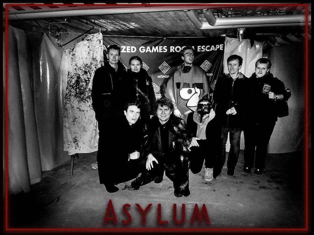 Asylum_Teurastamo_2018041.jpg