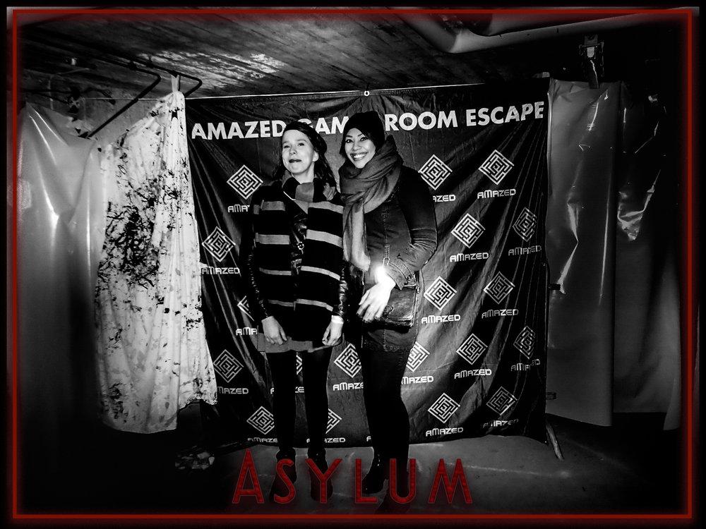 Asylum_Teurastamo_2018049.jpg