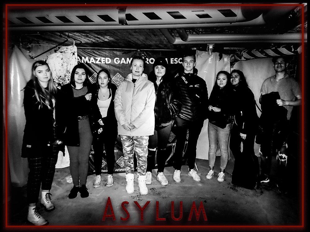 Asylum_Teurastamo_2018050.jpg