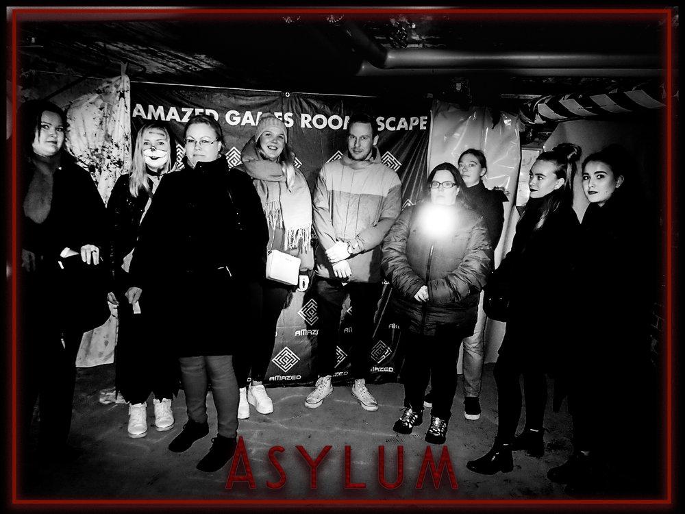 Asylum_Teurastamo_2018032.jpg