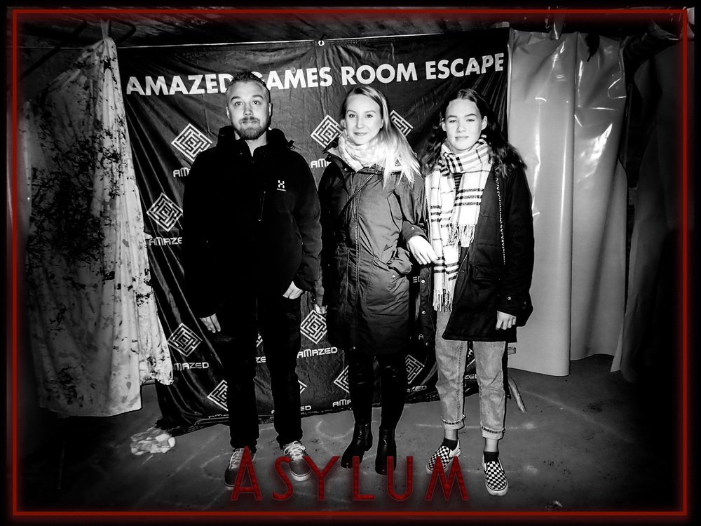 Asylum_Teurastamo_2018036.jpg