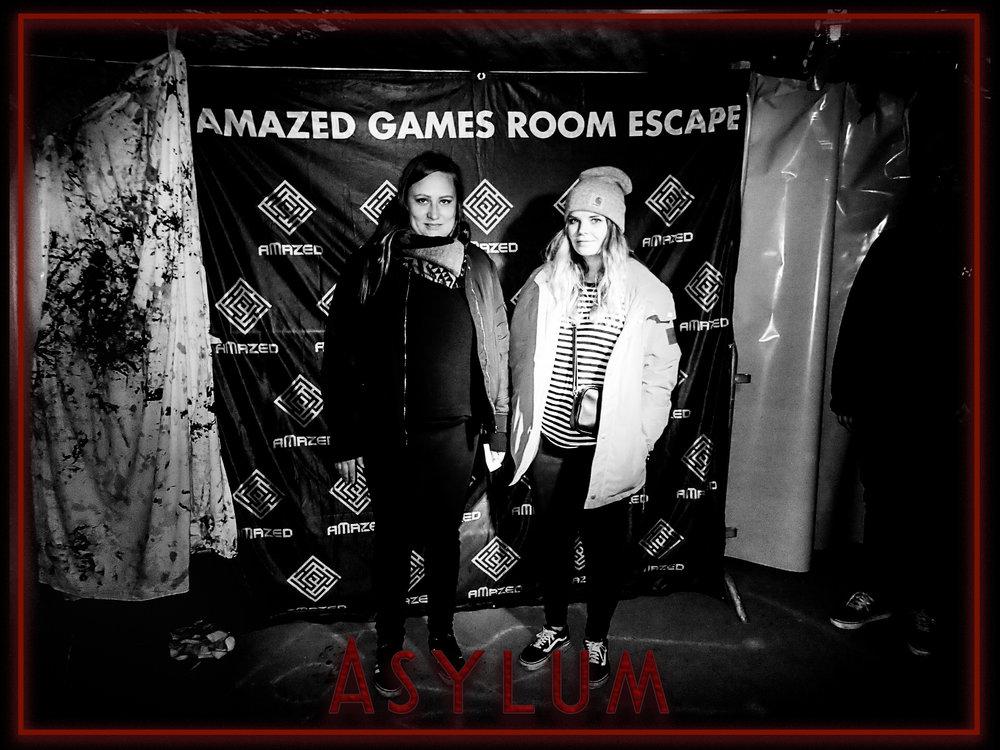Asylum_Teurastamo_2018034.jpg
