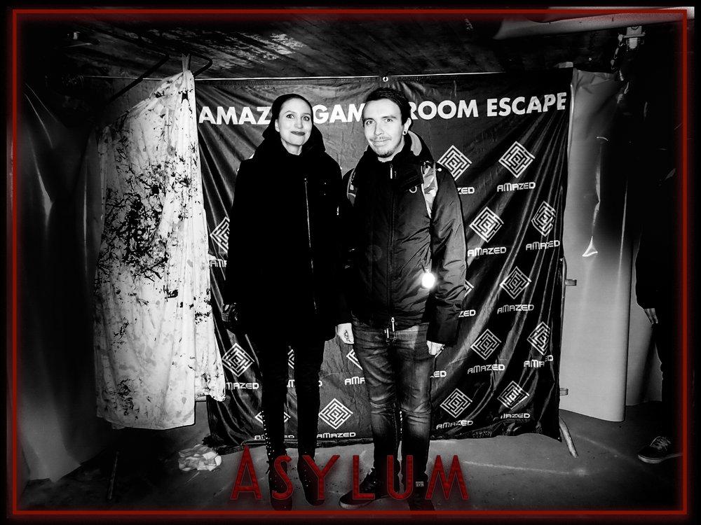 Asylum_Teurastamo_2018035.jpg