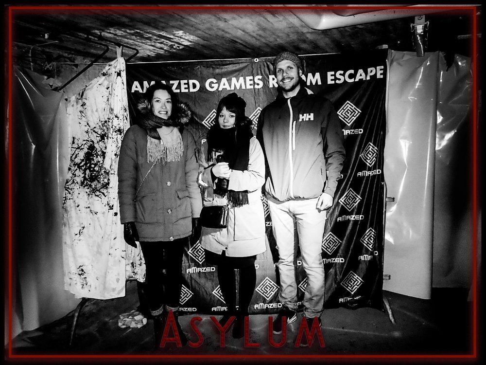 Asylum_Teurastamo_2018040.jpg