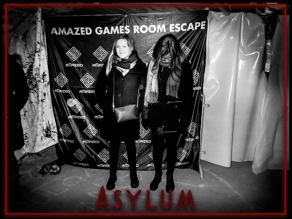 Asylum_Teurastamo_2018022.jpg