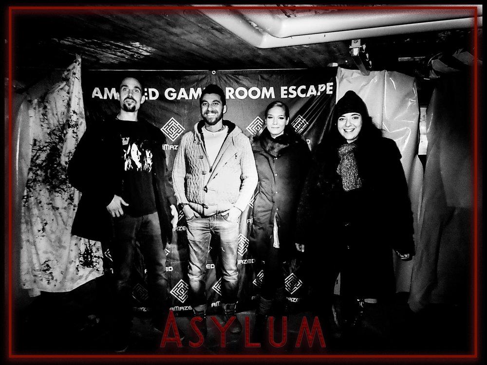 Asylum_Teurastamo_2018023.jpg