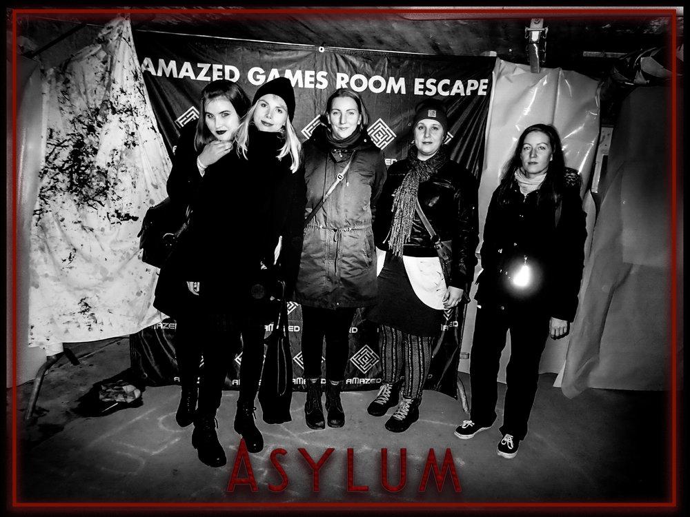 Asylum_Teurastamo_2018015.jpg