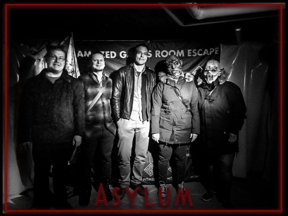Asylum_Teurastamo_2018012.jpg