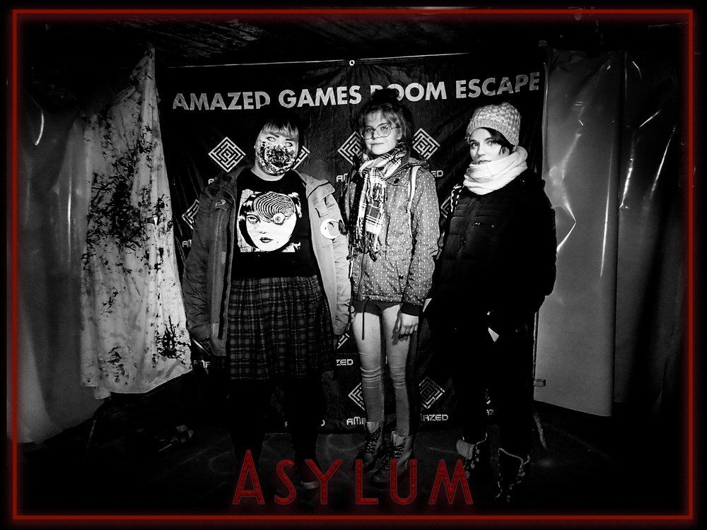 Asylum_Teurastamo_2018017.jpg