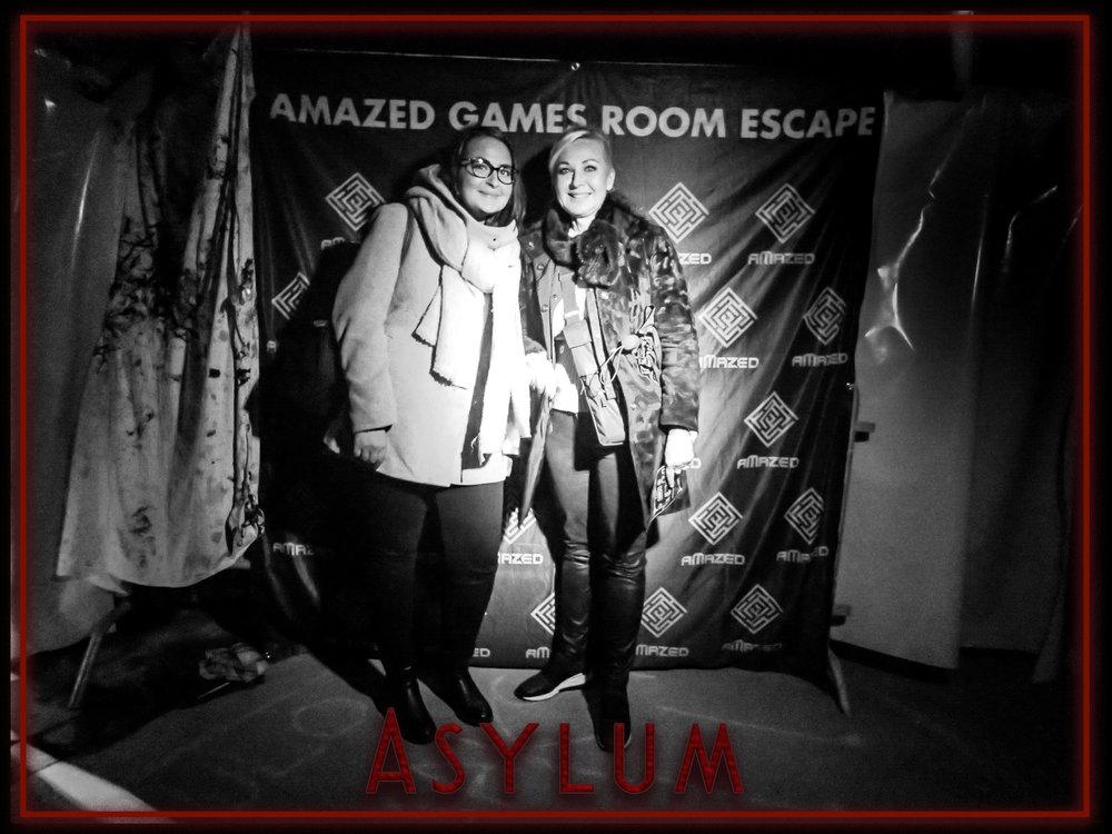 Asylum_Teurastamo_2018001.jpg
