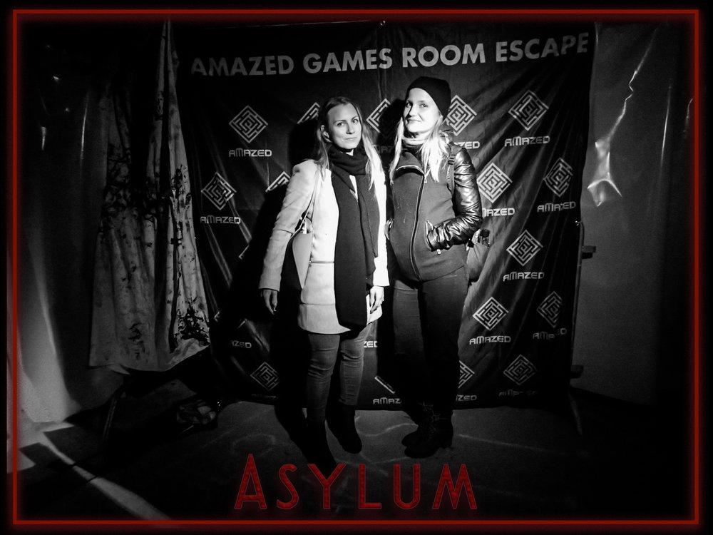 Asylum_Teurastamo_2018008.jpg
