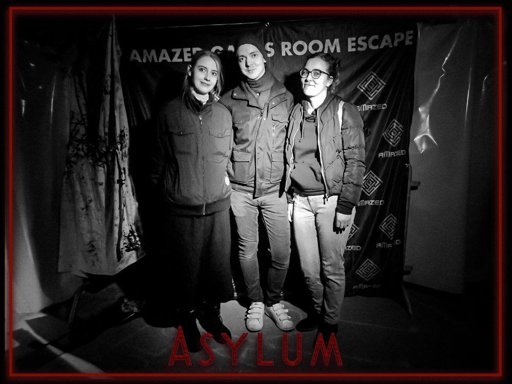 Asylum_Teurastamo_2018009.jpg