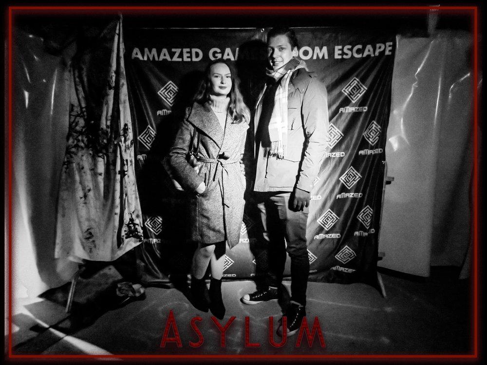 Asylum_Teurastamo_2018006.jpg
