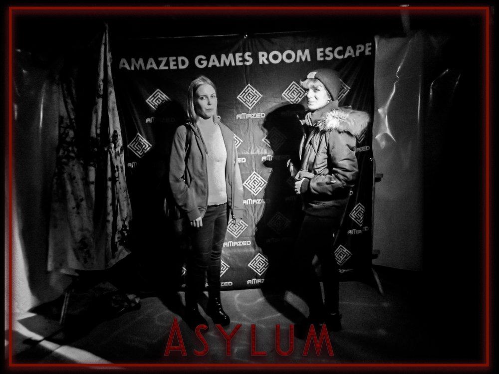Asylum_Teurastamo_2018004.jpg