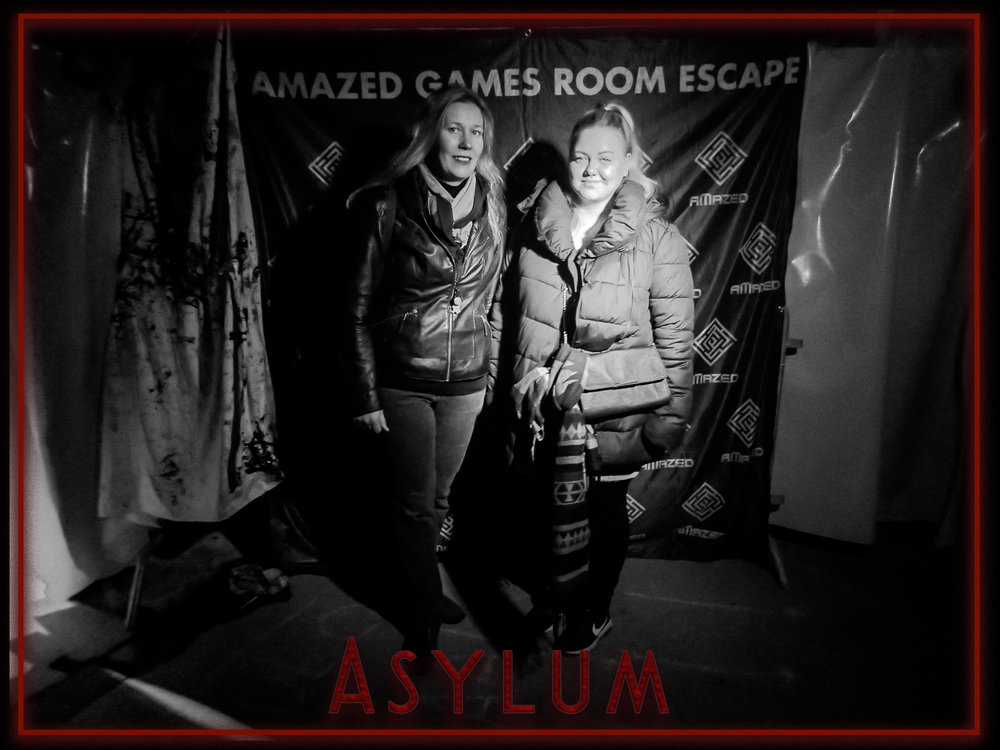 Asylum_Teurastamo_2018007.jpg