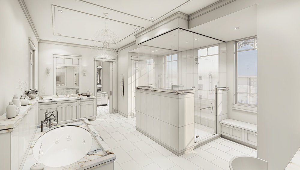 AMHER 2nd Master Bathroom.jpg