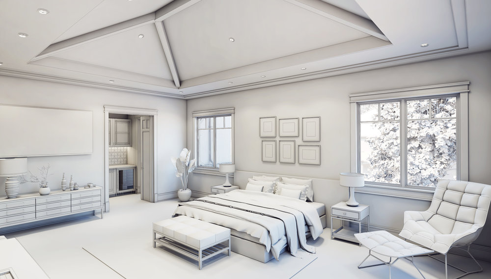 CHASE MASTER BEDROOM.jpg