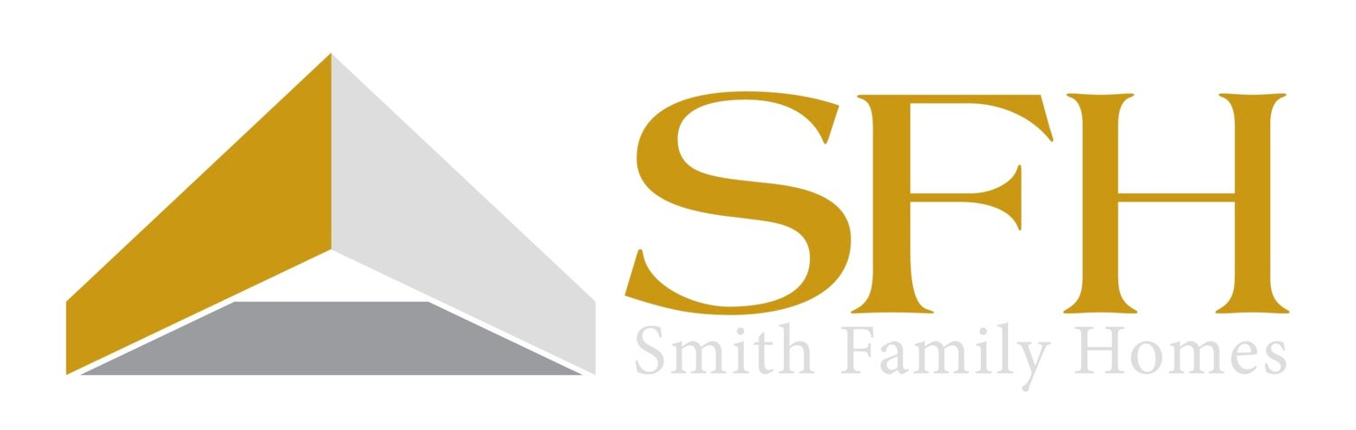Smith Family Homes