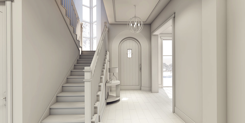 PELHM 1st BW Entry Foyer.jpg